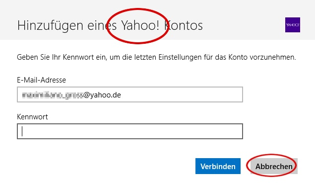 1_Windows_Mail_SMTP_IMAP_Konto_eintragen