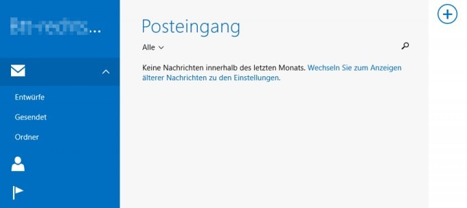 6_Windows_Mail_SMTP_IMAP_Konto_eintragen