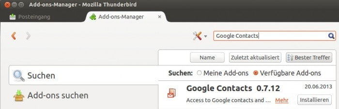 Thunderbird_Add-ons_Google_Contacts