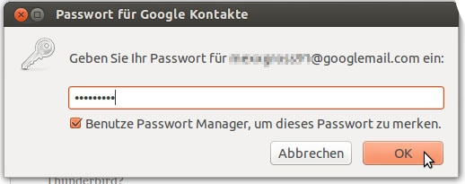 Thunderbird_Add-ons_Google_Contacts_passwort