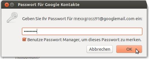 Thunderbird_Add-ons_Google_Contacts_passwort