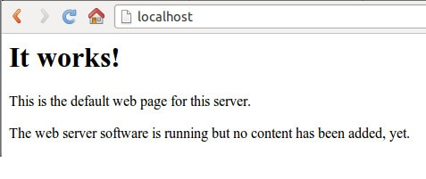 localhost_apache2_it_works