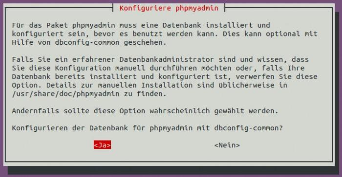 phpmyadmin_konfiguration_2